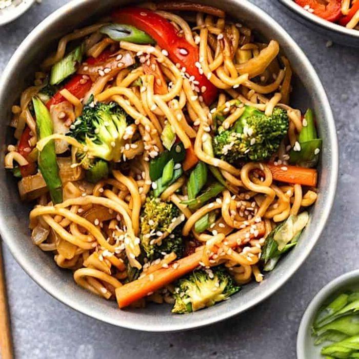 pasta & nudeln was kocheich heute abedessen einfach und schnell leckere gerichte