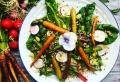 Leckere internationale Rezepte für Ihr feierliches Osteressen