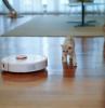 saugroboter mit lasernavigation großes wohnzimmer reinigen mit staubsaugerroboter tips beim kauf