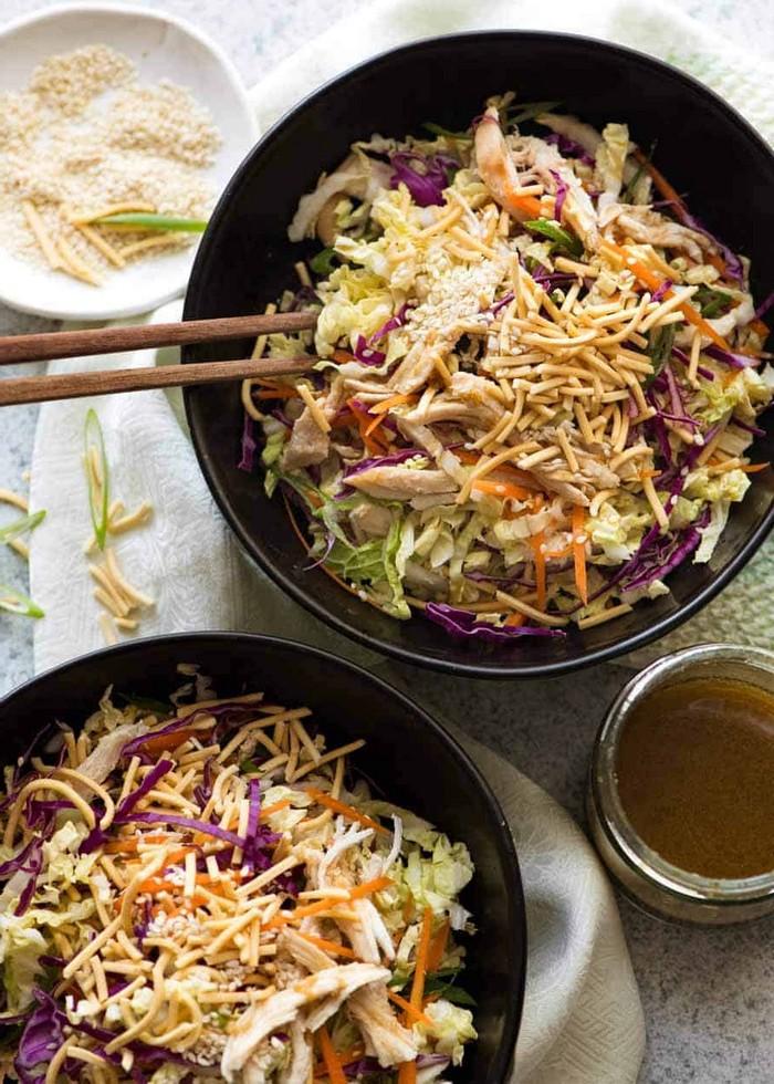 stoffwechseldiät rezepte hcg diät rezepte phase 1 hcg brot retepte hcg chinesischer salat hühnerfleisch