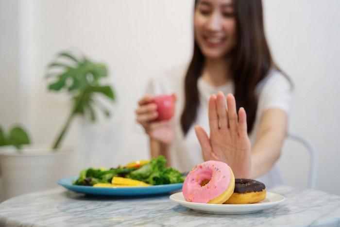 stoffwechseldiät rezepte hcg diät rezepte zuhause machen hcg diät rezepte phase 1 keine süßigkeiten