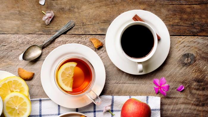 stoffwechselkur lebensmittel hcg brot kaffe und tee frei trinken rezepte stoffwechselkur hcg diät rezepte