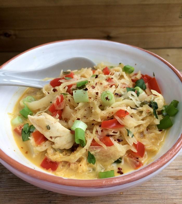 stoffwechselkur lebensmittel hcg rezepte strenge phase hühnerfleisch mit sauerkraut tomaten frühlingszwiebel