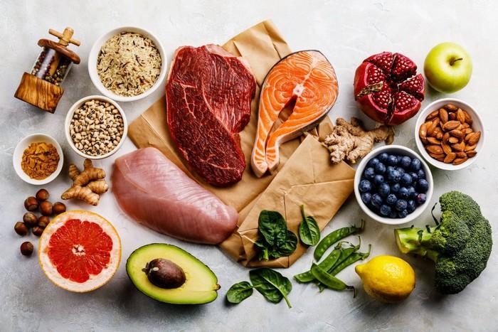 stoffwechselkur lebensmittel stoffwechseldiät rezepte hcg diät rezepte rezepte stoffwechselkur obst gemüse lachsfilet