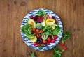 HCG Diät Rezepte – wichtige Infos und leckere Speisenideen