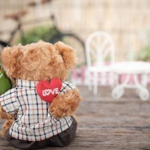 Valentinstag Geschenke für Frauen - eine kleine Geste, um die Gefühle auszudrücken