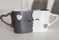 Valentinstag Geschenke für Frauen – eine kleine Geste, um die Gefühle auszudrücken