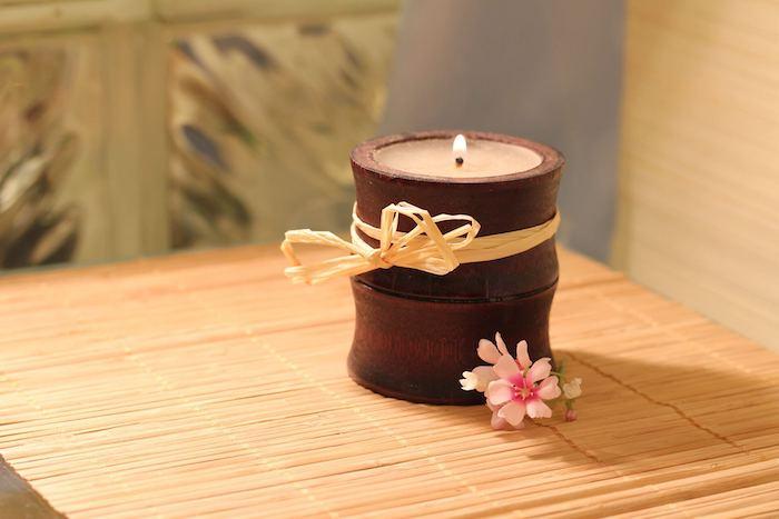 valentinstag freundin geschenke für valentinstag schön valentinstag valentinstag freundin wellness aromakerzen spa
