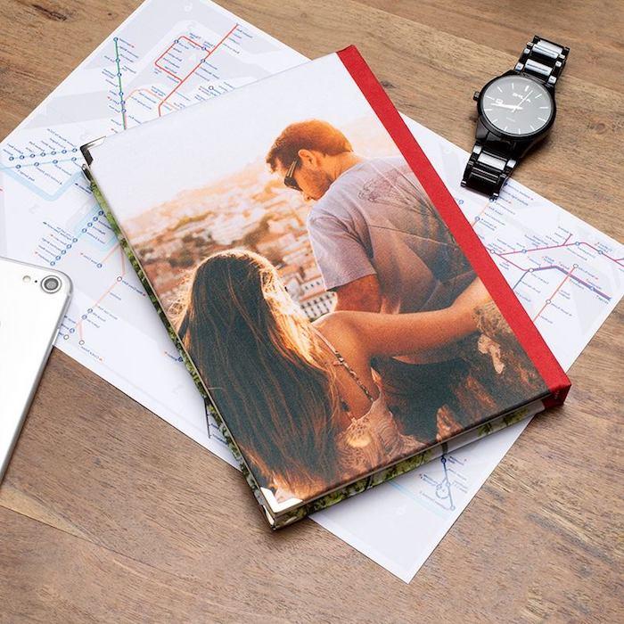 valentinstag geschenkideen geschenke für valentinstag geschenke für valentinstag valentinstag freundin notizbuch mit erinnerungen selber machen