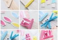 Basteln mit Eisstielen – Kreative Ideen für alle