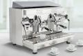 Worauf Sie bei der Auswahl einer neuen Gastro Kaffeemaschine achten sollten?