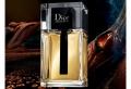 Die besten Parfüms für Männer – Tricks bei der Auswahl und Trends für 2021