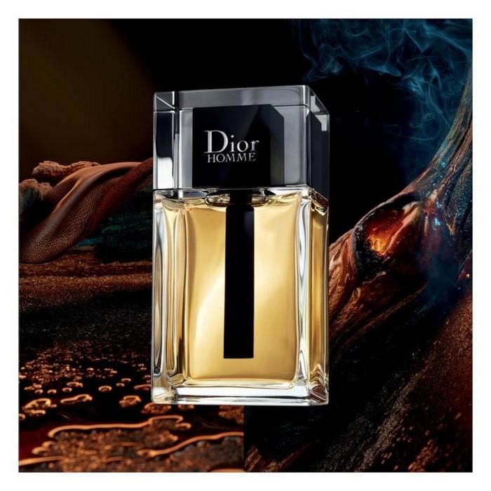 dior homme männer die besten parfüme für männer auswählen eau de parfume dior flasche