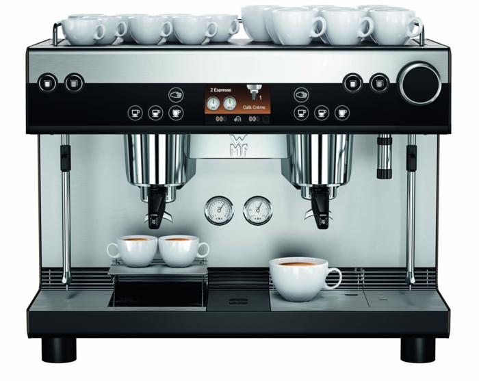 eine-siebträgermaschine-auswahl-der-richtigen-kaffeemschine