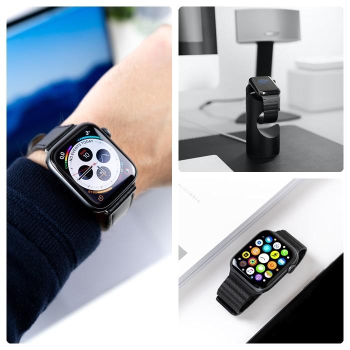 geschenke für männer die alles haben smart watches smartwatches smart uhr