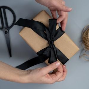 Die besten Geschenke für Männer für jeden Anlass