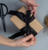 geschenke für männer für jeden anlass kreative geschenkideen für herren