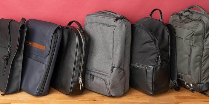 geschenke zum 60 60 geschenke mann zum 60 geburtstag ideen zum 60 geburtstag laptoptaschen laptoprucksack grau schwarz