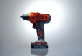 Wichtige Werkzeuge, die jeder von uns braucht