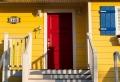 Holzhaus oder Massivhaus kaufen – Diese Vorteile sollten Sie kennen