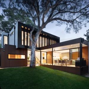 Ein intelligentes Haus bietet viele Vorteile