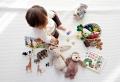 Kinderzimmer einrichten: Das sind unsere TOP-Tipps!
