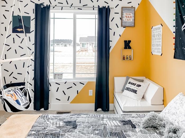 kinderzimmer einrichten und dekorieren zimmer für junge jungenzimmer jugendzimmer