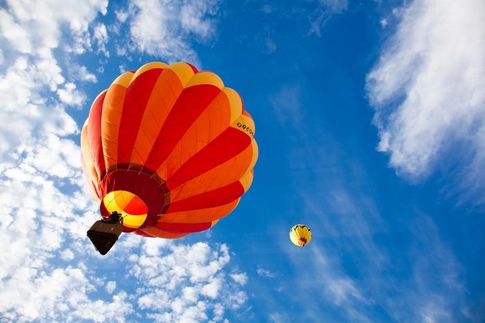 lustige geschenke zum 60 geburtstag geldgeschenke zum 60 geburtstag für männer geschenkkarte für ballonfahrt kaufen ideen zum 60 geburtstag