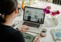 Macbook vs. Windows-Notebook: Darum sind Apple Computer besser