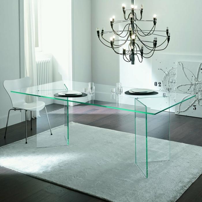 moderne glasmöbel tisch aus glas resized