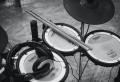 Musikzimmer: So schonen Sie das Verhältnis zu den Nachbarn