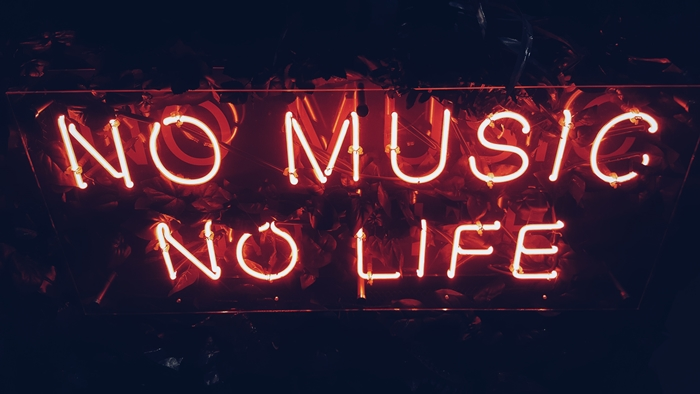 musikzimmer gestaltungsideen no music no life die besten tipps zum schallschutz