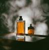 parfüm auswählen notinf at kaufen die besten parfüme für männer tricks
