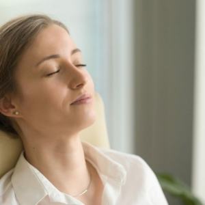 Mit Hypnose zur Raucherentwöhnung