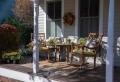 Relaxen im eigenen Garten – Sitzmöglichkeiten zum Entspannen