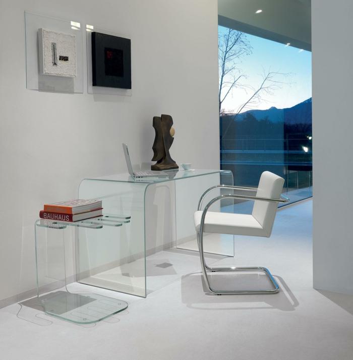 tisch aus glas moderne glasmöbel resized
