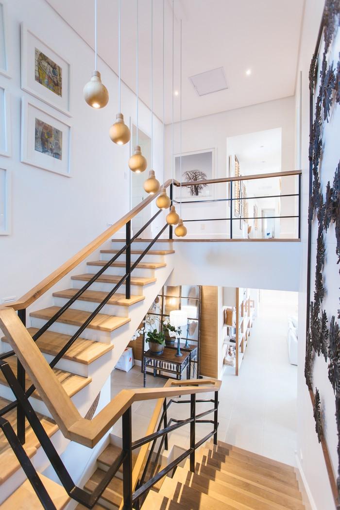 treppenlift für alte leute im haus gesundheit hilfe treppen steigen günstige plattforms treppen garaventalift de