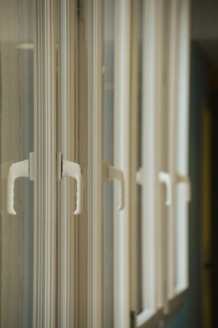 weiße fenster kaufen kunststofffenster aus polen kaufen was sie darüber wissen müssen