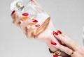 Hilfreiche Tipps zur Auswahl eines neuen Parfüms