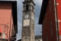 Badespaß, Natur und Entspannung – das bietet ein Urlaub in Ascona