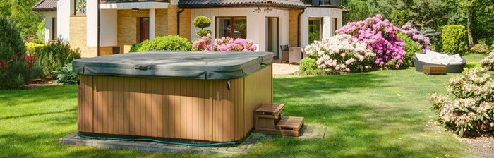 aufstellpool rechteckig pool zum aufstellen gartenpool kaufen frame pool massivholzpool mit dach spiel preis de