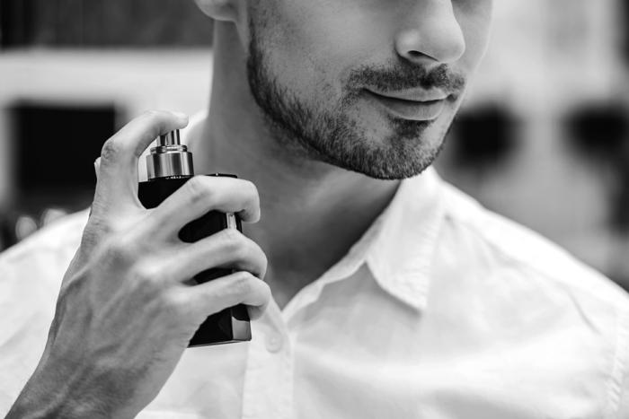 ein parfüm für männer tipps bei der auswahl