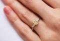 Schliffarten für Verlobungsringe – ein Guide
