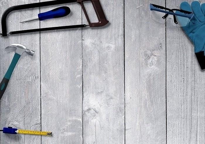 holzprofi24 haus renovieren parkett bodedekung instrumente aufgelegt haus renovieren