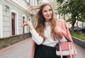 Guess Damen – Bekleidung mit Style