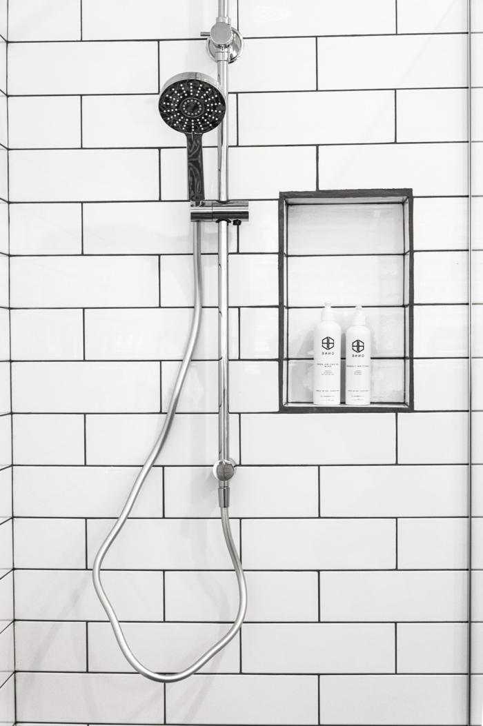 kaufen mischbatterie dusche was sie wissen müssen badezimmer einrichten weiße fliesen