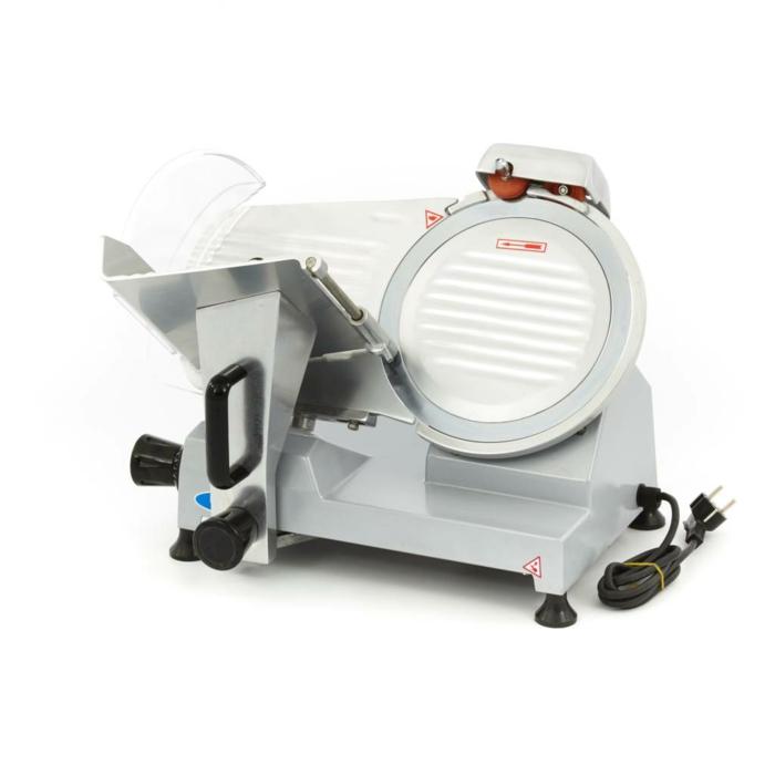 maxima fleisch schneidemaschine resized