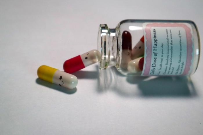 medikamente nootropika wichtige informationen die sie wissen sollten