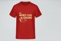 Für alle speziellen Anlässe T-Shirt selber gestalten