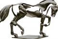 Das Schmuckstück der Inneneinrichtung – Skulpturen